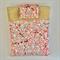 Tablet Sleeve - Pink Blossom