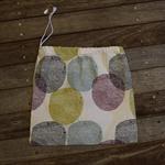 Big Spot Drawstring Bag - Multipurpose