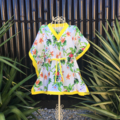 Kaftan - Beach Cover Up - Dress
