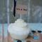 20 It's a boy or It's a Girl or a Mix Cupcake Toppers ~ Baby Shower ~ New Baby