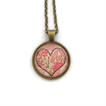 """""""Hearts 009"""" 