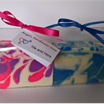 His and Hers Soaps