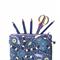 Aboriginal Bush Tucker Pencil Case