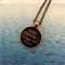 """Inspiration 008"" 