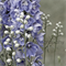 4 Ceramic Coasters