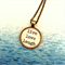 """""""Inspiration 006"""" 