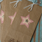 3 Princess Gift Bags ~ Favour Bags ~ Birthdays ~ Ready to Post