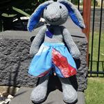 Eli Bunny