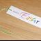 Easter Gift Tags - Set 10 - school friends - family - teachers