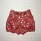 Girls Shorts - Sizes 6mths - 5