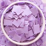 Lilac Tissue Paper Confetti