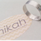 Band ring {personalised by you}