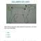 Large Waterproof dog jacket. Neck-44cms Chest-76-90cms Length-64cms