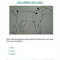 Small/ medium dog jumper Neck-40cms Chest-56cms Length-48cms