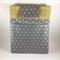 Tablet Sleeve - Golden dots
