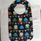 Dine in Style  Bib or clothing protector