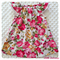 Seaside dress (00-6)