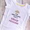 99% Disney Princess T-shirt Size 3 *FREE POSTAGE*