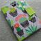A5 Notebook Cover - Cactus