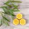 Bush Oil Melts - Beeswax - Wax Melts - Native Australian Essential Oils