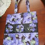 Carry All Handbag