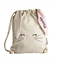 Bunny Bag - Pink