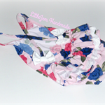 { Ready to post! } Sz 00 Girls Ruffle Bum Swimmers, Bathers, Togs