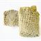 Fingerless mittens Woollen crochet mittens warm winter gloves