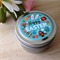 EASTER - Soy Candle Tin - Chocolate Scented