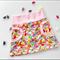 Jellybeans girls toddlers skirt