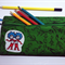 Pencil Case - Thing 1 & Thing 2