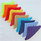 Dishcloths or face washers. Knitted. Enviro friendly. Select your fav colours