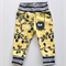 Baby toddler leggings pants