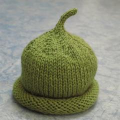 Gumnut Hat