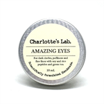 Amazing Eyes Eye Cream for dark circles, puffiness and fine lines - 10ml
