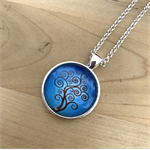 """""""Tree of Life 006"""" 