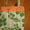 Handbag, Tote, All Purpose Bag