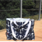 Beach Bag - Beach Tote - Waterproof Bag - Nautical