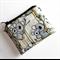 Coin Purse in Cute Koala Fabric