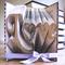 Love - Folded book art keepsake