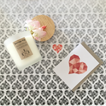 Mother's Day Gift Hamper - Small