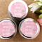 10 x Personalised Favours - Petite Soy Candle Tins