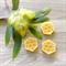 Lemon Myrtle - Beeswax - Wax Melts