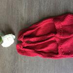 Ladies Cotton Slippers