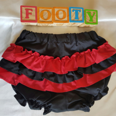 Footy Fancy Pants - Essendon