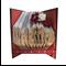 Mr & Mrs - Folded book art keepsake for your wedding