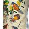 Metro Retro Australian Birds  Vintage Apron - Birthday Mother's Day Gift Idea