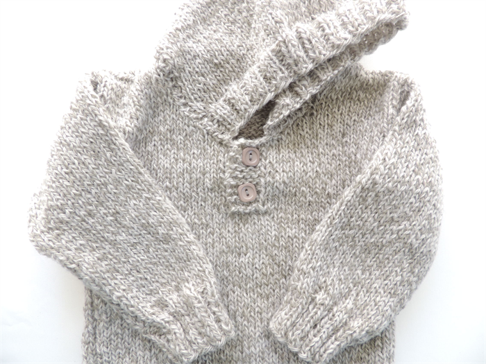 Baby & Toddler Clothing Baby Knitted Jumper Clothing, Shoes & Accessories