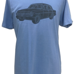 EH Holden Men's Tee