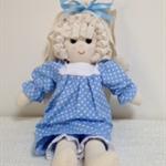 Rag Doll - Small